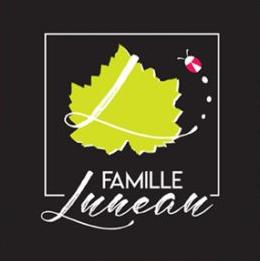 Famille Luneau